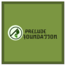 Prelude Foundation photo