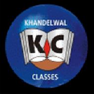 Shailendra Khandelwal photo