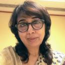 Kavita C. photo