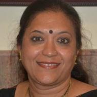Veena K.N photo