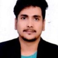 Shubham Chourasiya photo
