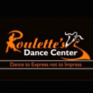 Roulettes Zumba Dance institute in Jaipur