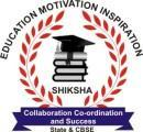 Shiksha photo