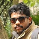 Nithin MS photo