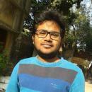 Supriyo Ghosh photo