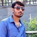 Anurajshambhootey photo