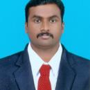 Ellappan Parasuraman photo