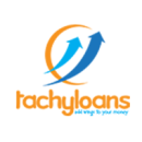 TachyLoans photo