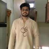 Amid Sadgar Class 11 Tuition trainer in Mumbai