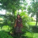 Anuchowdary N. photo