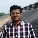 Matheswaran M. photo