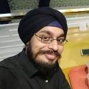 Simarpreet Singh Chandhok picture