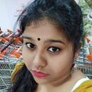 Anushka d. photo