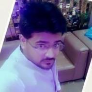Manish Gupta Soft Skills trainer in Noida