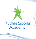 Rudhra Sports Academy photo