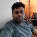 Amar Kapoor photo