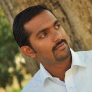 Dibu John Ajax trainer in Bangalore