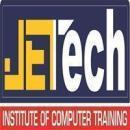 J E Tech Institute photo
