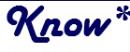 KnowStar photo