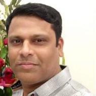 Vishal Kapadnis photo