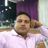 Arun Kumar BBA Tuition trainer in Lucknow