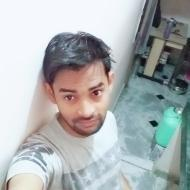 Shravan C. photo