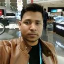 Brijesh Pandey photo