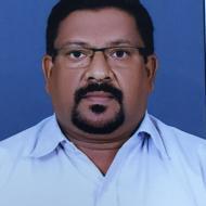 Ramsudeen Abdul Majeed photo