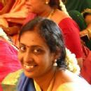 Gayathri S. photo