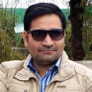 Shekhar Pandey picture