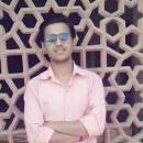 Priyanshu Singh photo