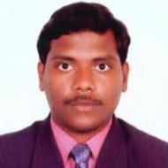 Ballu Harish CSS trainer in Hyderabad