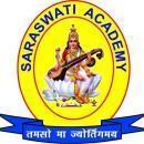 Saraswati Academy photo