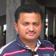 Venkat Rentala photo