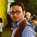 Rahul Subbaraman photo