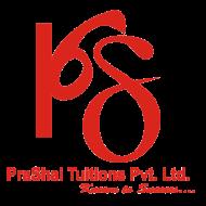 Prashai Tuitions Pvt Ltd photo