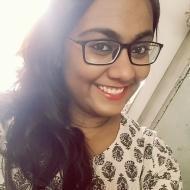Shivani C. photo