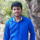 Vignesh Vikha's photo