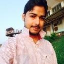 Aravind photo