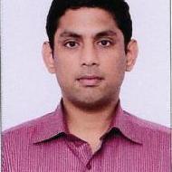 Prathamesh Bandivadekar photo