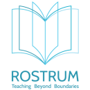 Rostrum Education photo