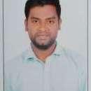 Shashikanth Pillamari photo