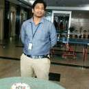 Srikanth Pillamari photo