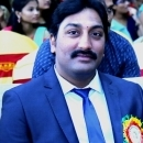 Dinesh C. photo