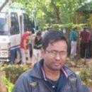 Neeraj K. photo