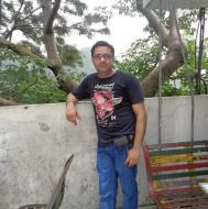 Prateek Class I-V Tuition trainer in Ghaziabad