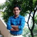 Ananth.J photo