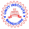 Unity Institute photo