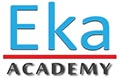 Eka Academy photo
