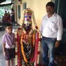 Nagendra C photo